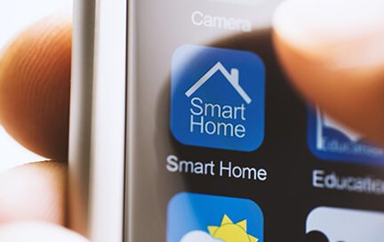 Smart home guide for beginners: Make your home more convenient to live in without spending lots of time or money